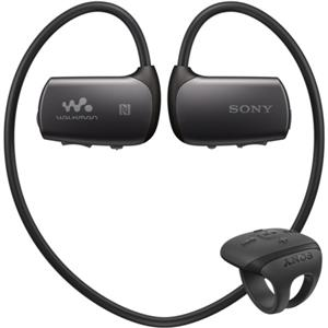 SONY NWZ-WS613 Walkman Sports MP3 Player